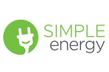 Pless Law Clients: Simple Energy